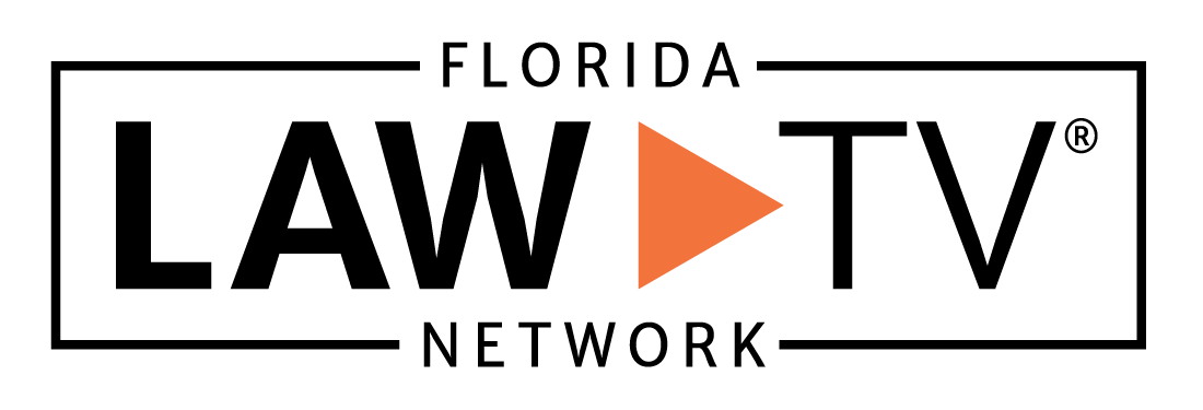 Florida Law TV