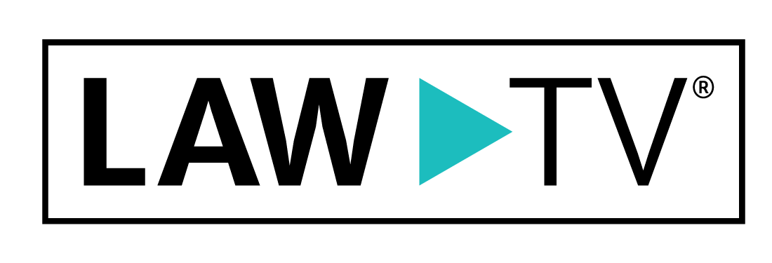 LawTVNetwork.com