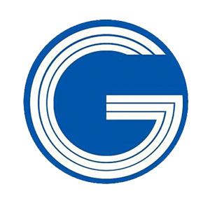 Gregg Goldfarb - Miami, FL
